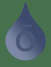 logo dråbe 3